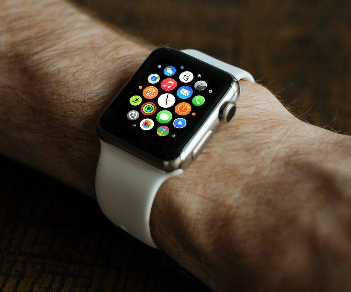Smartwatch app may help detect atrial fibrillation