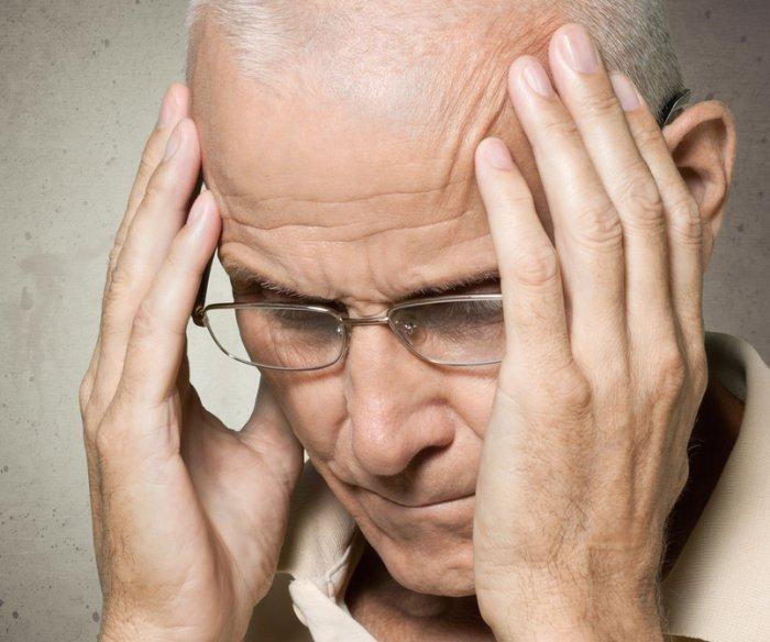 Leukemia drug shows promise against Alzheimer's