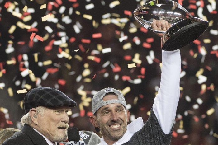 NFL season highlights