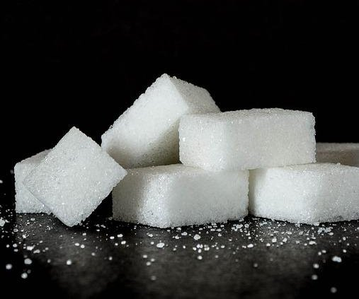 Researchers find link between sugar, some cancers