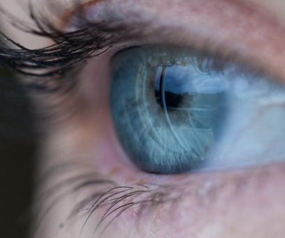 New gene therapy treats eye disorders in animal study