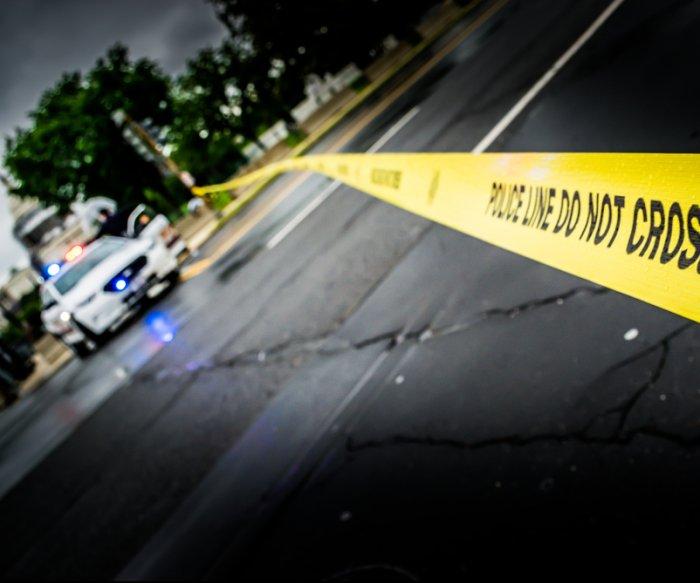 Colorado School Shooting How Many Dead: Top News, Latest Headlines, Latest News, World News & U.S