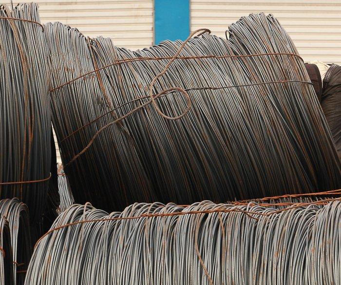 China warns of retaliation if U.S. imposes steel, aluminum tariffs