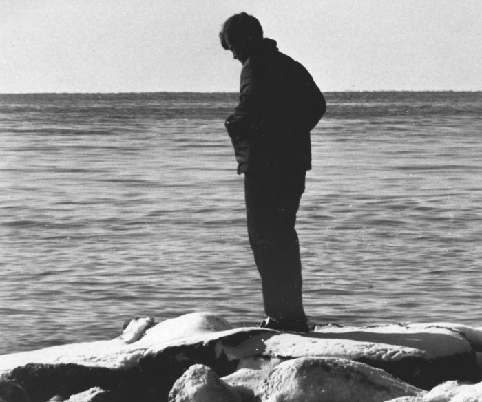 Chappaquiddick: The crash that changed an island, and a Kennedy