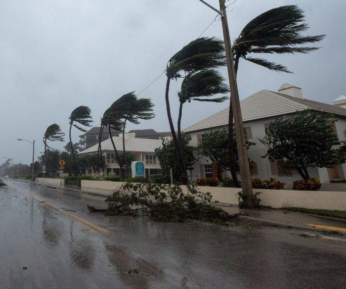 Atlantic hurricane season begins; between 6 and 10 expected
