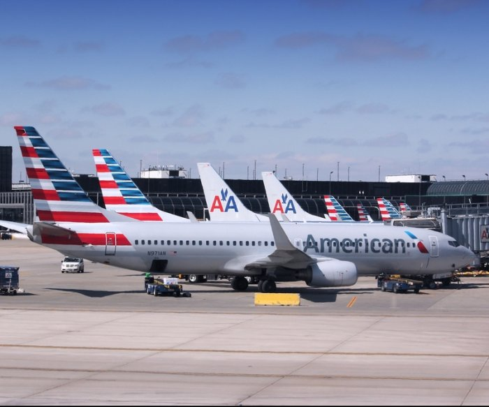 Las Vegas man pleads guilty to interfering with flight
