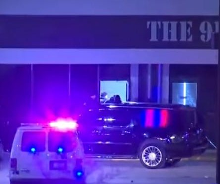2 dead, 15 injured in Kansas City nightclub shooting