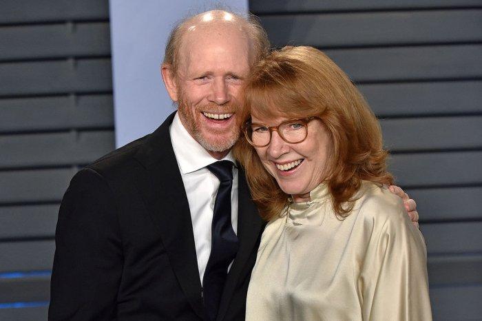 Longest celebrity relationships