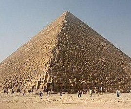 Blast injures at least 16 tourists on bus near Giza pyramid in Egypt