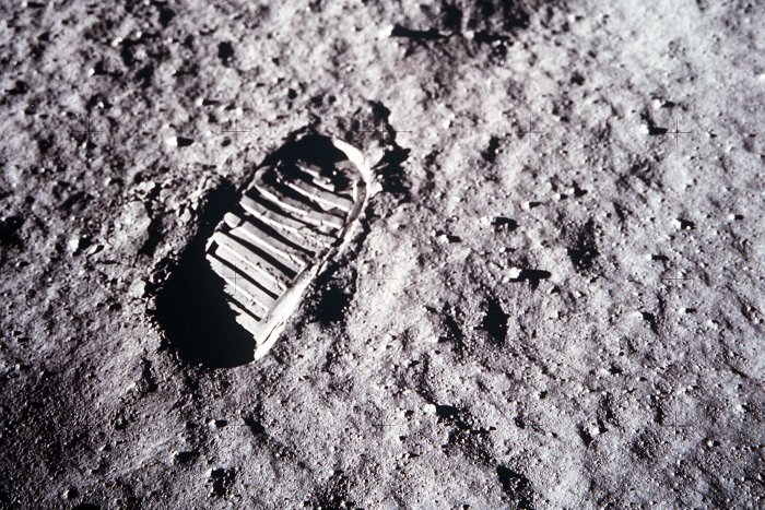 Voices: The heritage of the Apollo missions must be protected