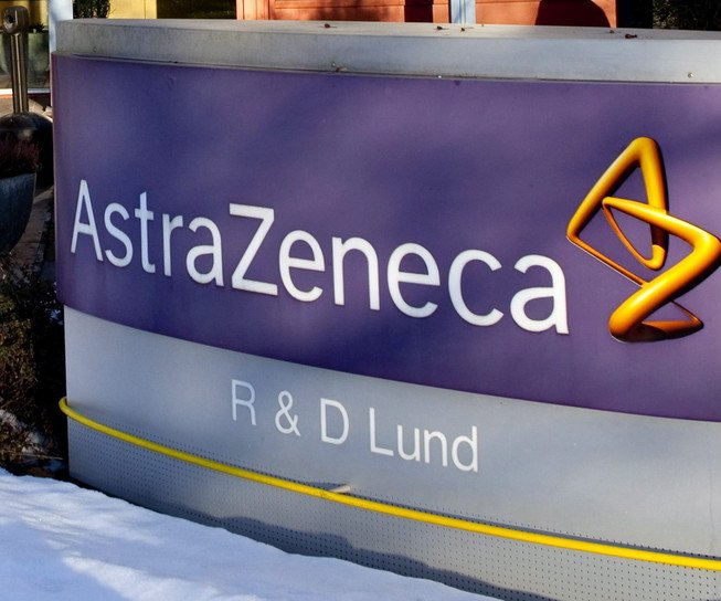 AstraZeneca: No link between adverse reactions and COVID-19 vaccine