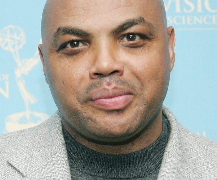 Barkley wants to 'kill' Skip Bayless, 'beat him like a dog'
