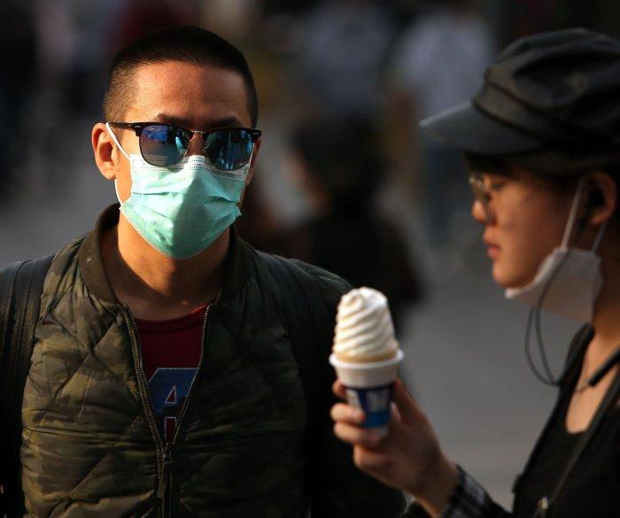 Wuhan lockdown lifted; Asian politicians warn of power grabs
