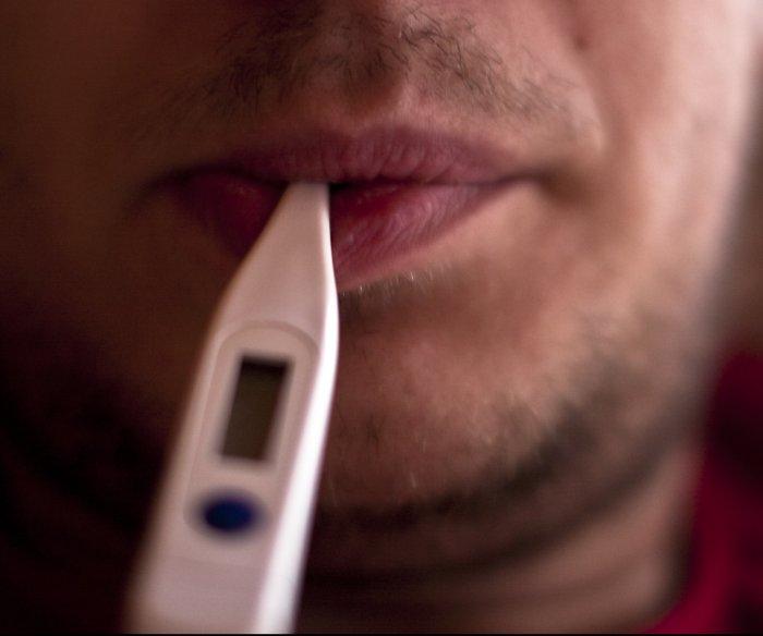 Japan approves drug that kills flu virus in a day
