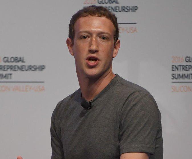 Zuckerberg: Facebook taking steps to address breach