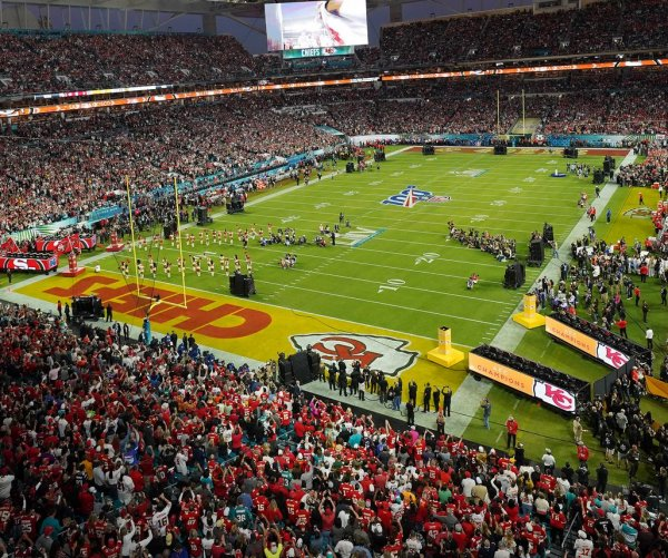 NFL owners approve new terms of collective bargaining agreement