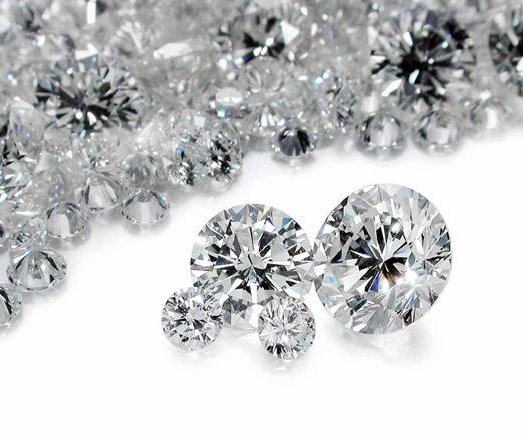 Seven arrested in decade-old Amsterdam diamond heist