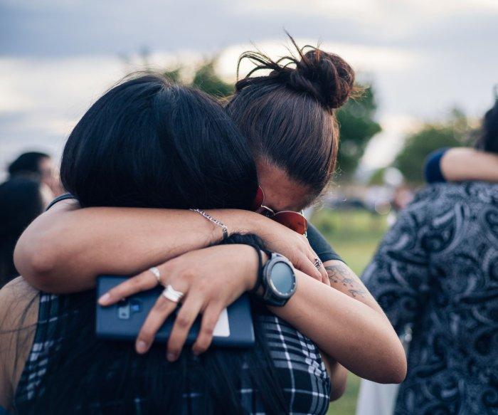 Gun violence costs U.S. $229B annually, analysis says