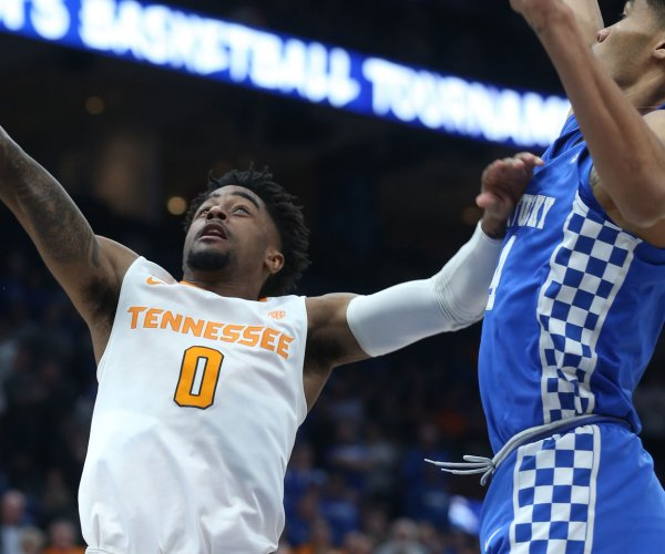 March Madness: Best bets, gambling facts, printable bracket