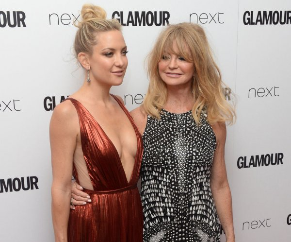 Glamour Women Of The Year Awards 2015