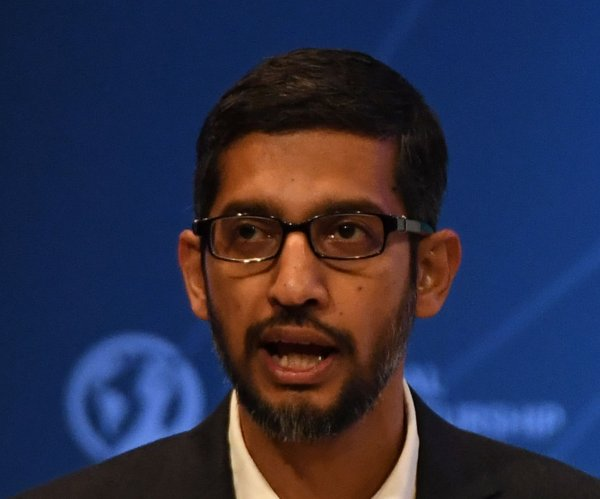 Google announces $1B investment to build 20,000 Bay Area homes