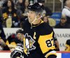 Penguins star Sidney Crosby in COVID-19 protocol, out vs. Flyers
