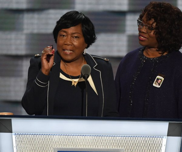 Justice Department to pay $88M to families, survivors of Charleston church shooting