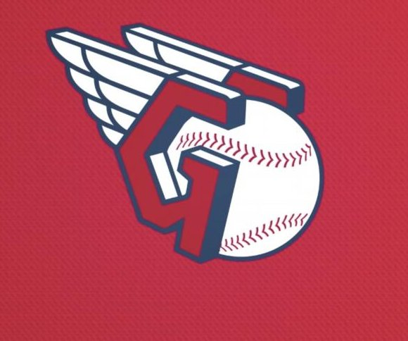 Cleveland Indians to rebrand as Cleveland Guardians in 2022