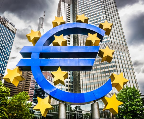 EU considers financial system alignment with green goals
