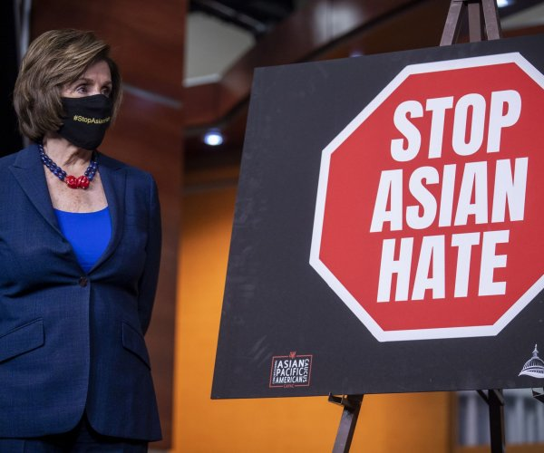 FBI: Hate crimes against Asian Americans higher in 2020 than first reported
