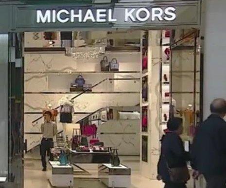 Michael Kors buys Versace for $2.1B, will change name