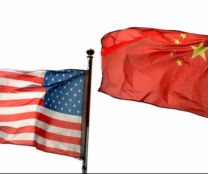 China to pause 25 percent tariffs on U.S.-made cars