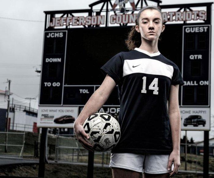 High School Heisman winners inspire with off-field efforts