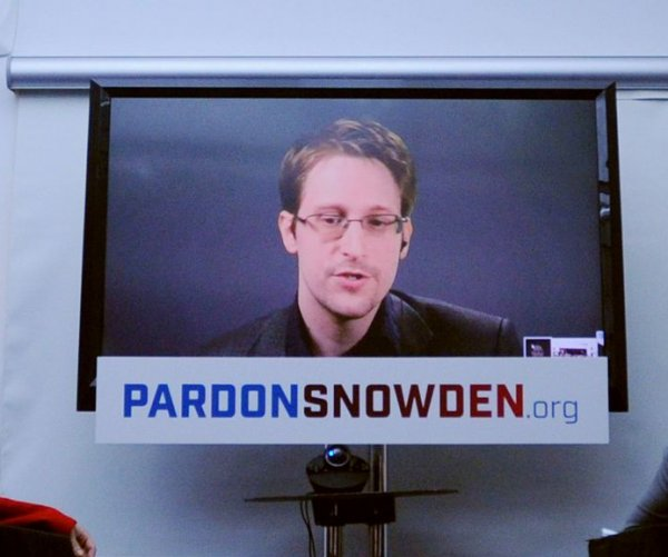 Clemency for Chelsea Manning; will Assange or Snowden find U.S. mercy?