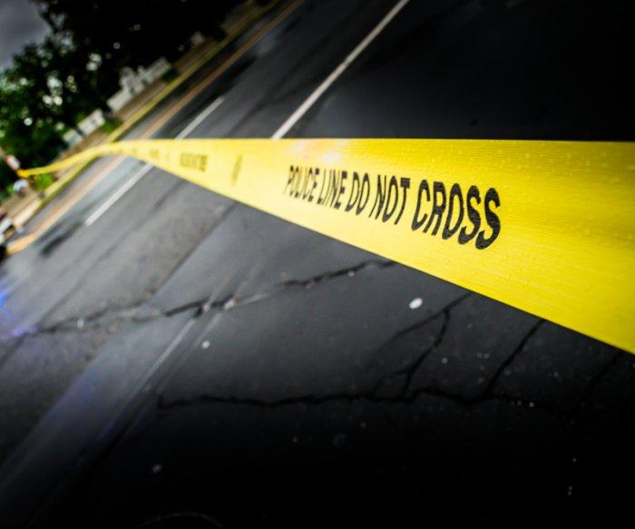 Suspect in custody after Utah shooting kills 4, injures 1