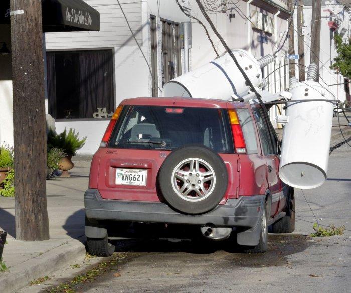 Hurricane Zeta kills 3, cuts power to almost 2M in U.S. Southeast