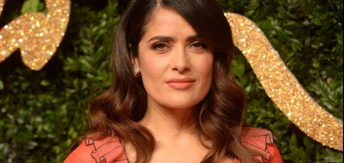 Celebrities turning 50 in 2016