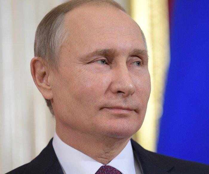 China, Russia veto U.N. sanctions against Syria