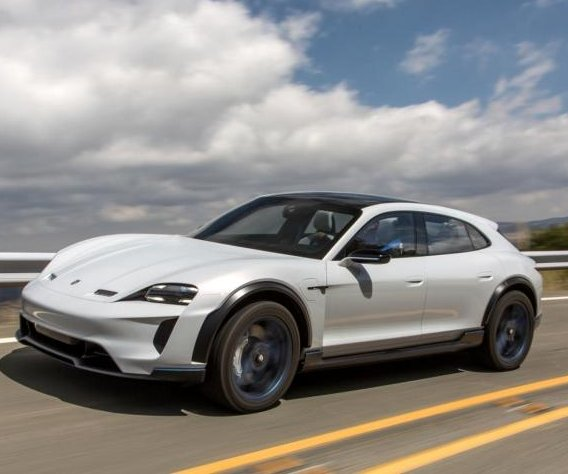 Porsche will stop making diesel cars, focus on other technology