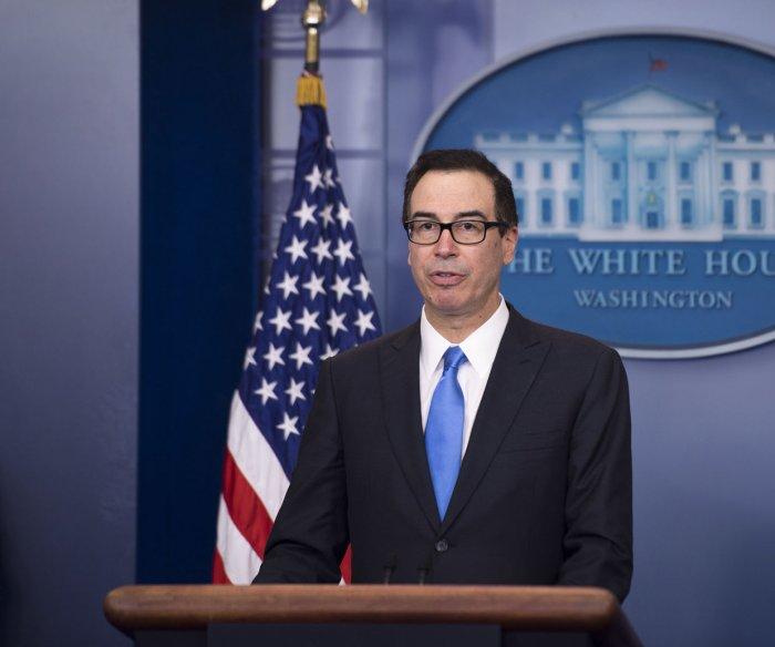 Trump proposes 'biggest tax cut' ever for businesses, individuals