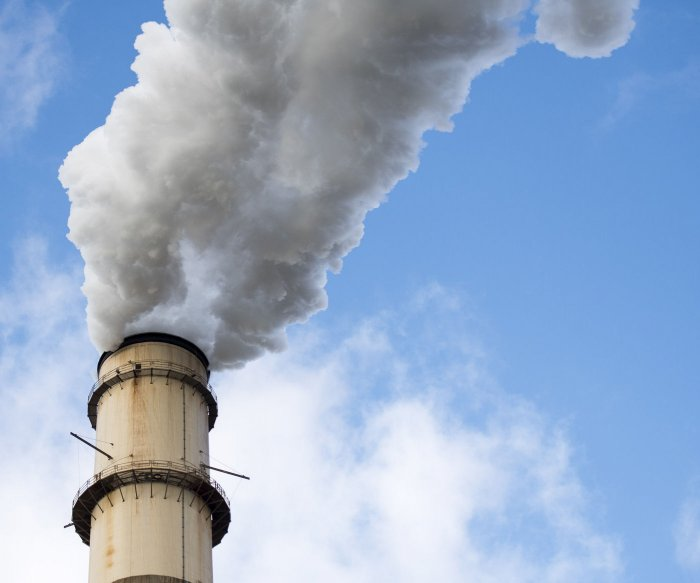 EPA cancels scientists' presentation on climate change at R.I. conference