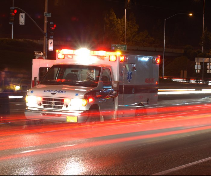 Report details U.S. readiness for health emergencies