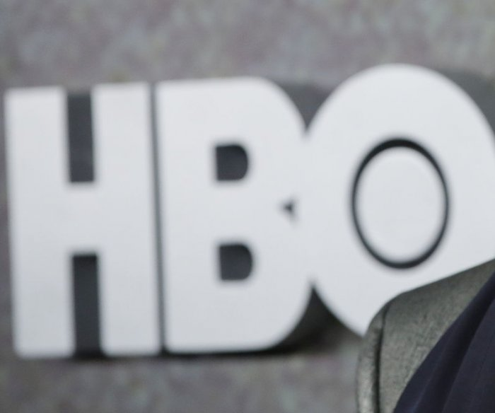 Hackers take over several HBO Twitter accounts