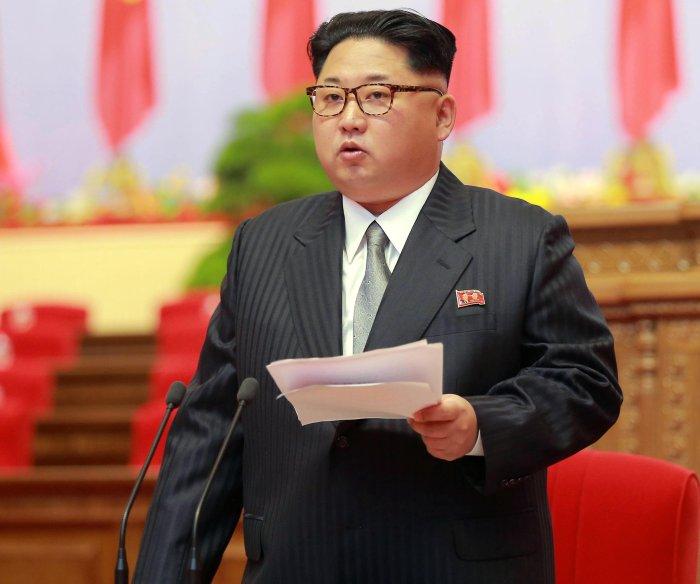 North Korean hackers shift focus to stealing money, not secrets