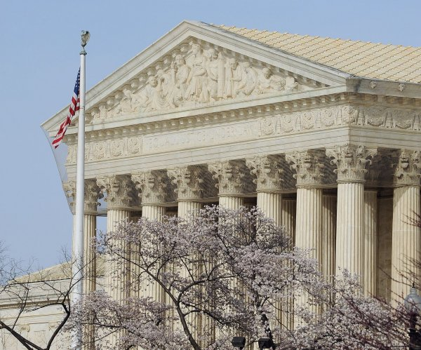 Supreme Court upholds California's limits on churches amid pandemic