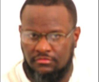 Arkansas executes fourth prisoner in eight days