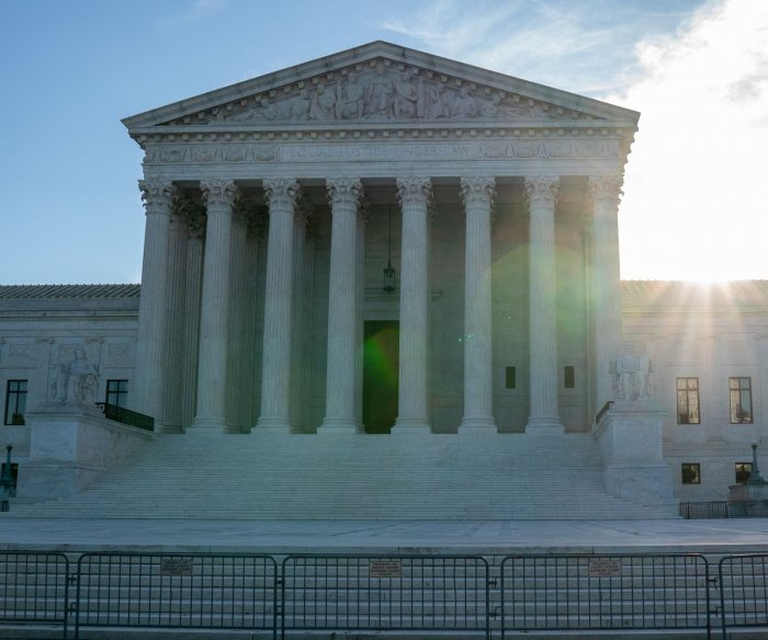 Supreme Court rejects second challenge to N.C. mail ballot deadline