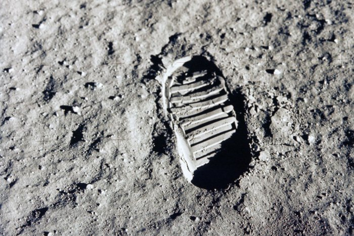 Apollo 11: Mission's scientific legacy was just getting to the moon
