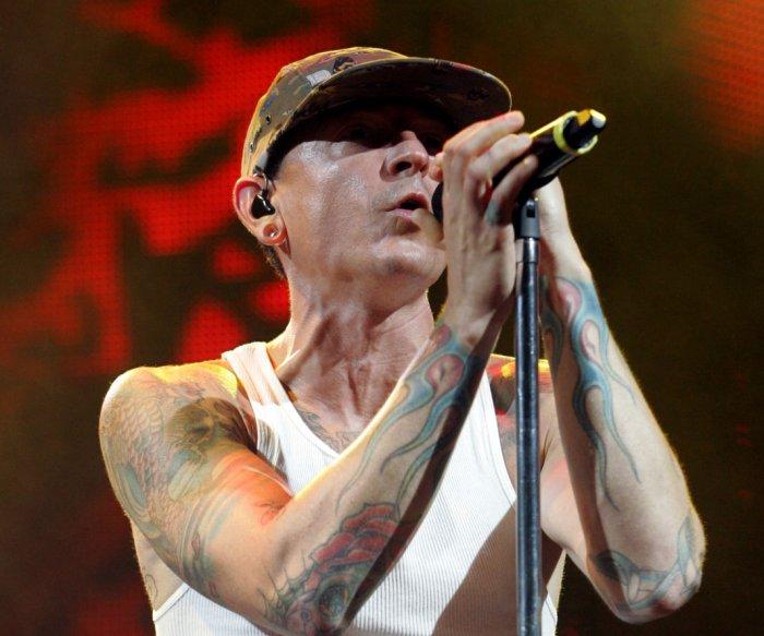 Linkin Park: Tour canceled, coroner confirms lead singer's manner of death