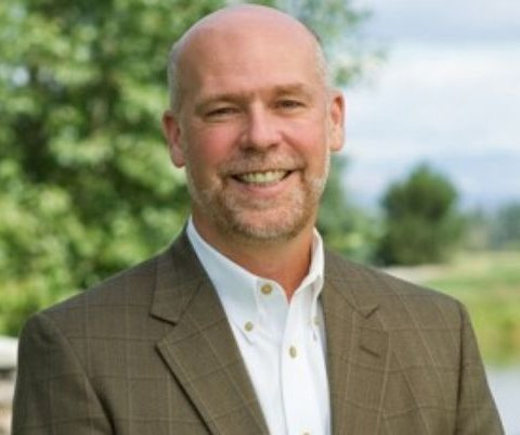 GOP candidate who scuffled with reporter wins Montana election